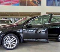 Passat 2020 - Xe Đức không dành cho số đông - chỉ còn 1,2xx tỷ cho 1 chiếc xe sedan hạng D - vay bank 90% - lãi 4,99%