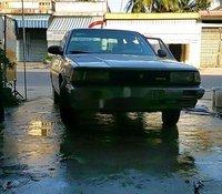 Cần bán Toyota Cressida năm 1988, nhập khẩu