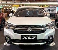 Bán xe XL 7 SUV 7 chỗ, nhập khẩu, giá tốt nhất thị trường
