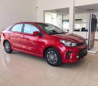 Bán xe Kia Soluto Luxury 2020, giá tốt nhất Hà Nội