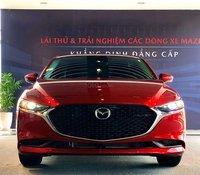 Bán Mazda 3 1.5 All New 2020, vay 85%, trả trước 200tr
