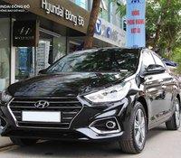 Hyundai Accent chính hãng – Xe Accent khuyến mãi khủng gói phụ kiện, xe có sẵn giao ngay, hỗ trợ ngân hàng