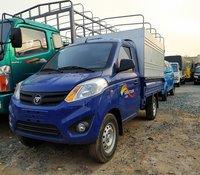 Xe tải dưới 1 tấn máy 1.5L nhập khẩu