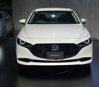 [Mazda Bình Dương] New Mazda 3 2020 - ưu đãi 55 triệu đồng