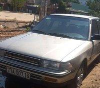 Bán xe Toyota Corona sản xuất 1991, xe nhập xe gia đình