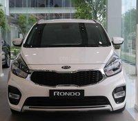 Bán Kia Rondo GAT Deluxe - tháng 5 ưu đãi giảm tiền mặt + nhiều phần quà hấp dẫn kèm theo
