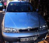Cần bán xe Fiat Albea đời 2007, nhập khẩu còn mới