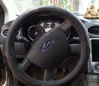 Bán ô tô Ford Focus năm 2011, nhập khẩu