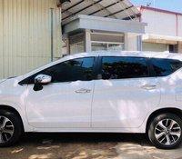 Bán Mitsubishi Xpander sản xuất năm 2019, màu trắng, xe nhập