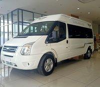 Transit Limousine - City Limo, giá tốt nhất, ưu đãi lớn