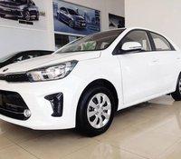Cần bán xe Kia Soluto năm 2020, màu trắng