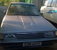 Bán xe Toyota Corona sản xuất năm 1983, nhập khẩu giá cạnh tranh