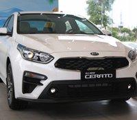 Cần bán Kia Cerato MT năm sản xuất 2020, giá cạnh tranh
