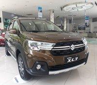 Suzuki XL7 2020 đủ màu giao xe tháng 05/2020 - showroom chính hãng