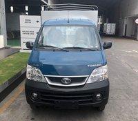 Bán xe tải 990kg Thaco Trường Hải Towner 990