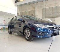 Honda ô tô Giải Phóng bán Honda City 1.5 CVT 2020, giảm giá sốc, đủ màu giao ngay, hỗ trợ NH 80% lãi suất ưu đãi