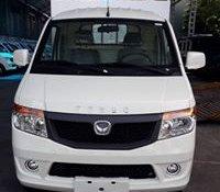 Hà Nội - Xe tải Kenbo 990kg giá rẻ từ nhà máy - trả góp 80% - Tặng ngay 10tr khi mua xe