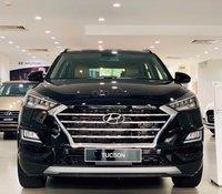 Hyundai Tucson 2.0ATH bản đặc biệt, đủ màu, giao ngay, khuyến mại cực sốc, hỗ trợ trả góp lãi suất ưu đãi