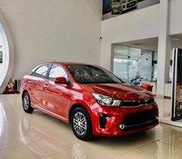 [Kia Giải Phóng] Kia Soluto 2020 - ưu đãi lên đến 40 triệu, sẵn xe, đủ màu, giá chỉ từ 379tr - hỗ trợ trả góp đến 90%