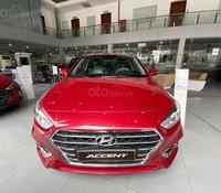 Hyundai Accent 1.4 ATH 2020, bản đặc biệt, giá siêu tốt, khuyến mại khủng, liên hệ ngay để có giá tốt nhất