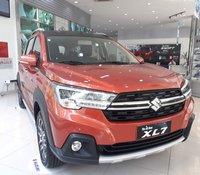 Suzuki XL7 2020 đủ màu giao ngay chỉ có tại Suzuki Phổ Quang, gặp Mr Pháp