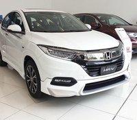 Siêu khuyến mãi Honda HR-V 2020 giảm 160 triệu tiền mặt, phụ kiện, Hồng Nhung