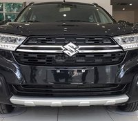 Suzuki Phổ Quang bán xe Suzuki XL 7 sản xuất 2020, màu đen, nhập khẩu