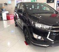 Toyota Innova 2.0G Venturer - dòng xe đặc biệt của Innova - giá đặc biệt