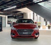Hyundai Accent 1.4 ATH - 2020, giá tốt nhất thị trường, khuyến mại cực sốc, đủ màu, giao ngay