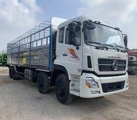Cần bán nhanh với giá thấp chiếc Dongfeng (DFM) 18.7T đời 2019, màu trắng, nhập khẩu nguyên chiếc