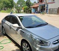 Bán Hyundai Accent Blue tự động đời 2014