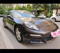 Bán Porsche Panamera sản xuất 2013. Cam kết xe chất lượng, giá tốt - Liên hệ ngay Mr Khánh