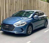 Bán xe Hyundai Elantra 1.6AT 2016