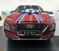 Hyundai Kona 2.0 đặc biệt 2020, giá tốt nhất thị trường + tặng kèm phụ kiện chính hãng hấp dẫn, hỗ trợ vay ngân hàng