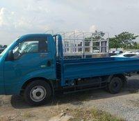 Kia K250 máy Hyundai D4CB, tải 2.49 tấn, thùng lửng, giá tốt và nhiều ưu đãi đặc biệt khi mua xe, đời 2020