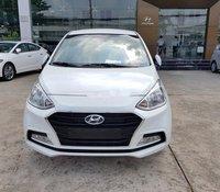 Bán Hyundai Grand i10 sản xuất 2020, giá 330tr