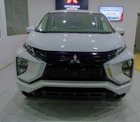 Mitsubishi Xpander bản 2020 mới nhất, giá tốt nhất