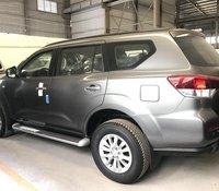 Bán xe Nissan Terra S 2.5 MT 2WD đời 2019, nhập khẩu