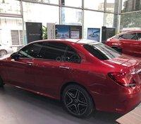 Mercedes-Benz C300 AMG - Ưu đãi hấp dẫn nhất TpHCM