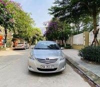 Cần bán Toyota Vios G 2011 đi cực ít