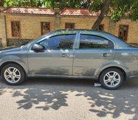 Cần bán Chevrolet Aveo 2016 giá 379 triệu đồng