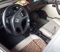 Cần bán Honda Accord sản xuất 1988, xe nhập, giá 30tr