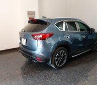 Cần bán gấp Mazda CX 5 sản xuất 2016, 720 triệu
