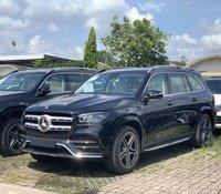 Bán Mercedes GLS450 2020 7 chỗ nhập khẩu giao ngay