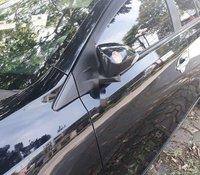 Cần bán xe Toyota Vios đời 2016, màu đen chính chủ, 410tr
