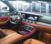 Mercedes-Benz E300 AMG - Xe có sẵn giao ngay, chính sách ưu đãi tốt nhất Saigon!