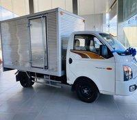 Hyundai Phú Lâm bán xe tải Hyundai New Porter 150 (H150) - tải 1,5 tấn hỗ trợ trả góp