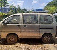 Cần bán gấp Daihatsu Citivan năm sản xuất 2002