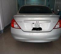 Bán Nissan Sunny XV 2016 số tự động