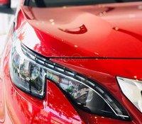 Peugeot Cộng Hòa bán xe Peugeot 3008 năm 2020, khuyến mãi siêu ưu đãi cùng chương trình giảm ngay 70 triệu khi mua xe